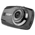 Видеорегистратор Viper A50