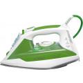 Утюг Bosch TDA302401E 2400Вт белый/зеленый