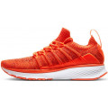 Кроссовки Xiaomi Mi Mijia Sneakers 2 Orange, размер 36 EUR
