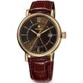 Часы наручные SWIZA ALZA GMT WAT.0142.1401