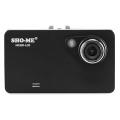Sho-Me HD330-LCD