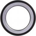 Fotga M42 переходное кольцо для Sony NEX E-Mount NEX NEX3 NEX5n NEX5t A7 A6000