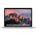 "Apple MacBook Pro 13 with Retina display and Touch Bar Mid 2017 (Intel Core i5 3100 MHz/13.3""/2560x1600/8Gb/256Gb SSD/DVD нет/Intel Iris Plus Graphics 650/Wi-Fi/Bluetooth/MacOS X)"