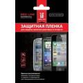 Защитная пленка для HTC Desire 526G глянцевая, Red Line