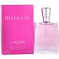 Парфюмерная вода Lancome Miracle w EDP  50 ml (жен)
