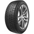 Автошина R15 195/60 Hankook Winter I Cept IZ2 W616 92T XL зима