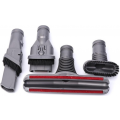 Набор 4 насадок для пылесоса Dyson V6, V7