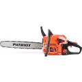 Patriot PT4520