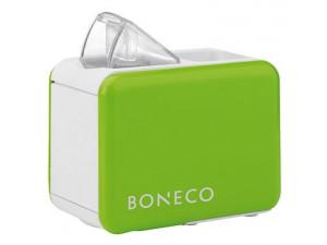 Увлажнитель воздуха Boneco-Aos U7146 светло-зеленый