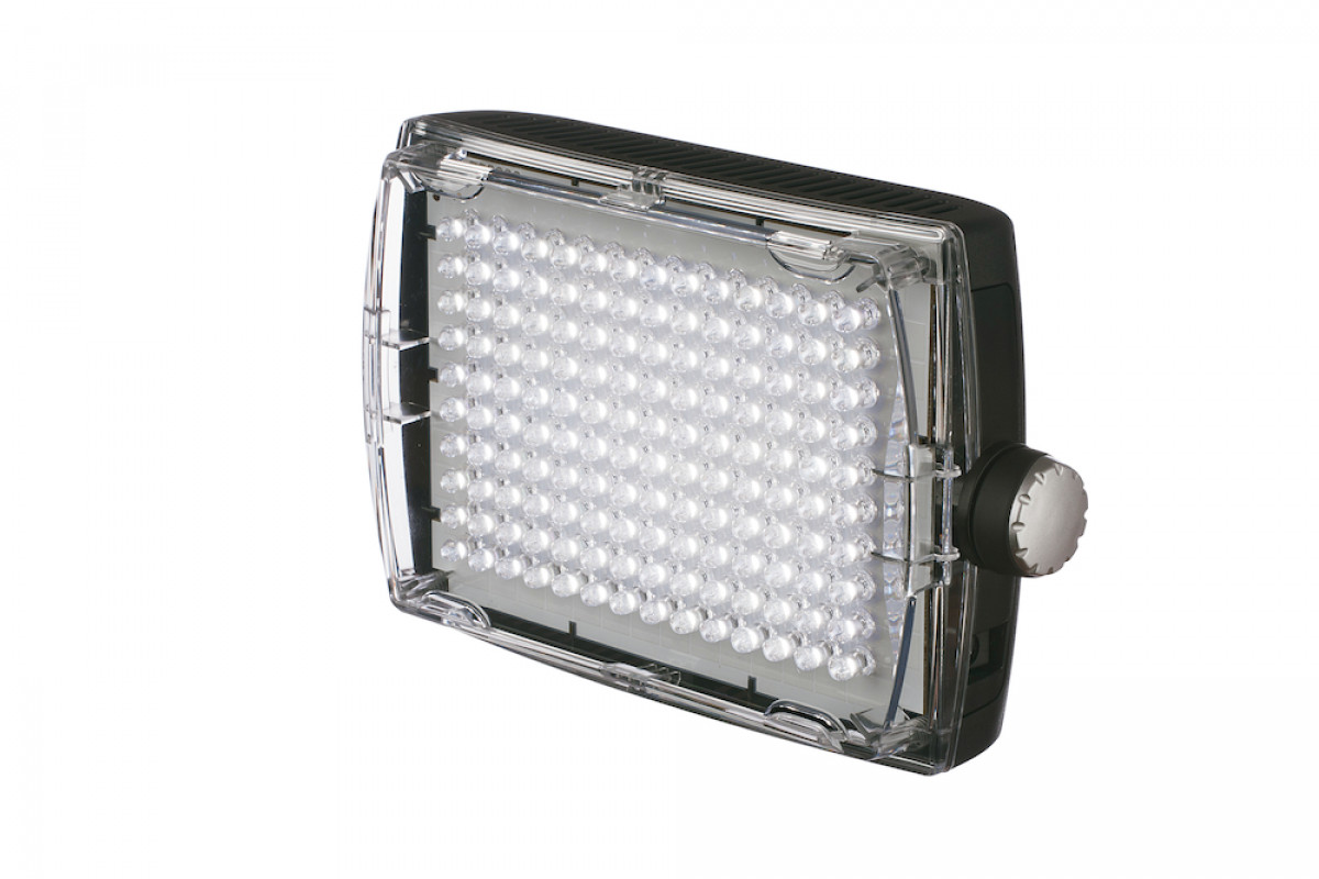 Светодиодный свет Manfrotto MLS900F Spectra LED Light