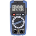 Мультиметр цифровой СЕМ DT-105  карманный тестер