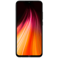 Смартфон Xiaomi Redmi Note 8 4/64GB Black (Черный) Global Version