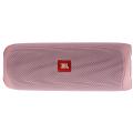 Колонка JBL Flip 5, розовый