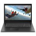 "Ноутбук Lenovo IdeaPad L340-17IWL (i3 8145U/8Gb/1Tb/SSD128Gb/Mx110 2Gb/17.3""/TN/HD+/DOS) черный"