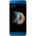 Смартфон Xiaomi Mi Note 3 (4GB/64GB) Blue