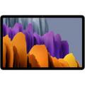 "Планшет Samsung Galaxy Tab S7 11"" (SM-T870) 128Gb (2020) Серебристый"