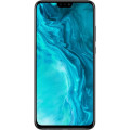 Смартфон Huawei Honor 9X Lite 4/128Gb JSN-L21 Black  (Черный)