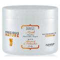 Маска для окрашенных волос Alfaparf PRECIOUS NATURE PURE COLOR PROTECTION MASK, 500 мл