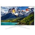 "Телевизор Samsung 43"" UE43N5510AU"