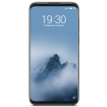 Смартфон Meizu 16 th 8/128GB Black (Черный) Global Version