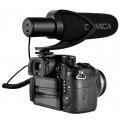 CVM-V30 Pro B