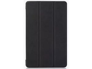 Чехол для планшета Xiaomi Mipad 4/Mipad 4 LTE черный, BoraSCO