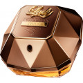 Парфюмерная вода Paco Rabanne Lady Million Prive w EDP 50 ml (жен)