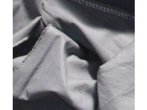 Фон тканевый FST-B33 Standart Grey серый 3x3 м