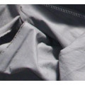 Фон тканевый FST-B33 Standart Grey