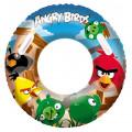 Bestway Круг для плавания Angry Birds 96103