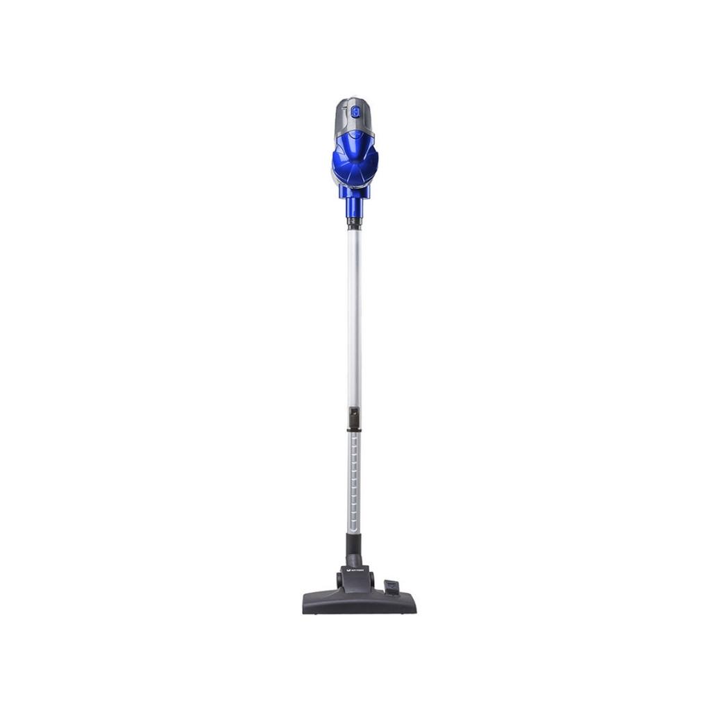 Пылесос Kitfort KT-513 синий
