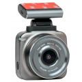 Видеорегистратор с сенсорным дисплеем Blackview R5