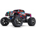 Traxxas Stampede VXL 1/10 2WD TQi