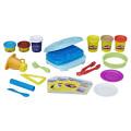 Play-Doh Сладкий завтрак - игровой набор Hasbro