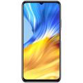 Смартфон Huawei Honor X10 Max 6/128GB Black (Черный)