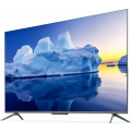 Телевизор Xiaomi Mi TV 5, 65
