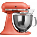 KitchenAid Artisan 4.8 л 5KSM150PSECD