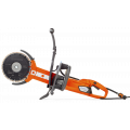 Электрический резчик Husqvarna Construction K4000 Cut-n-Break EL10