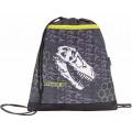 Мешок-рюкзак для обуви Belmil DINOSAURUS.