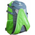 Рюкзак Deuter SMU Winx 20 granite
