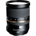 Tamron AF SP 24-70mm F/2.8 DI VC USD Canon EF X8231