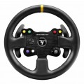 Thrustmaster TM Leather 28GT Wheel