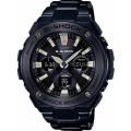 Часы Casio GST-W130BD-1A
