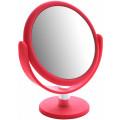 Зеркало косметологическое Gezatone LM494