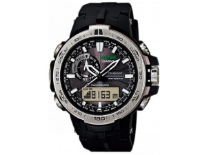 Часы Casio PRW-6000-1E