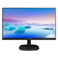 Монитор Philips 243V7QJABF (00/01)