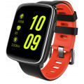 Smart Watch Gv68