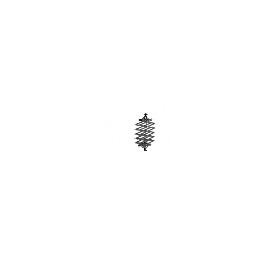 Пантограф Falcon Eyes #3320