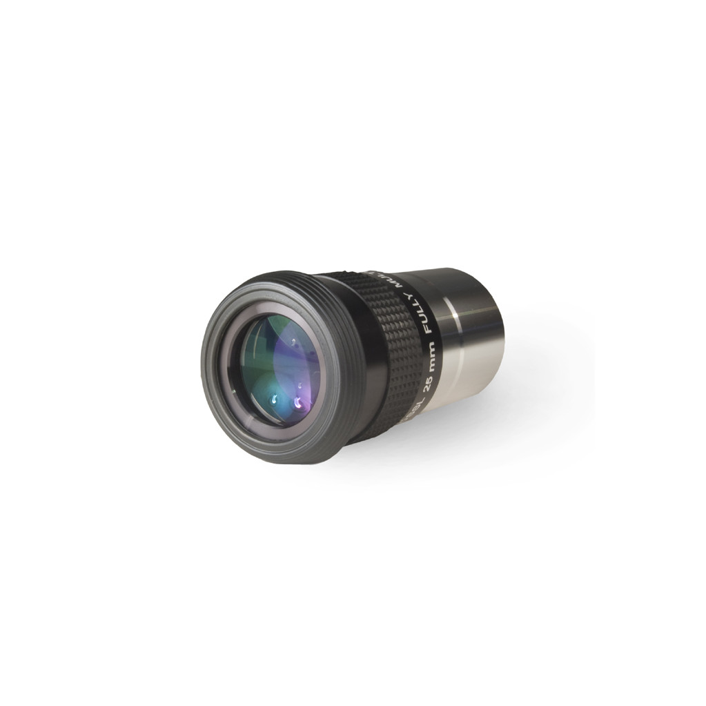 Окуляр Levenhuk Plossl 25mm