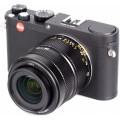 Цифровой фотоаппарат Leica X Vario